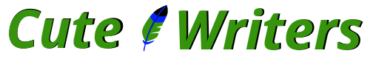 Cutewriters.com logo